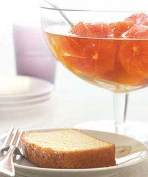 0612clementines-pound-cake