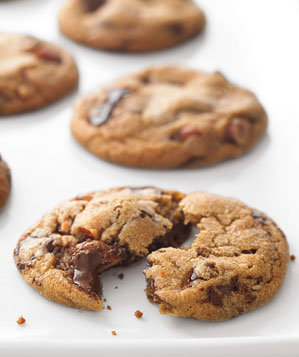 0612chocolate-almond-cookies-1