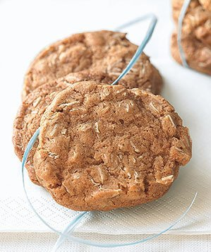 oatmeal-pie-spice-cookies
