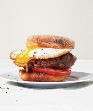 bacon-egg-burger