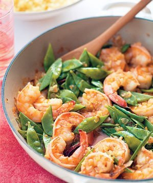 0706shrimp-salad