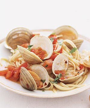 linguine-clam-sauce