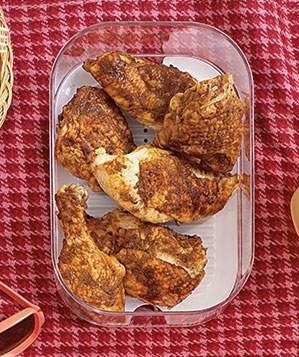 spiced-cold-chicken