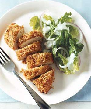 0708breaded-chicken