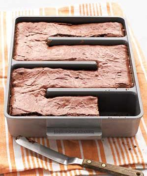 0708brownie-pan