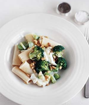 0709rigatoni-broccoli