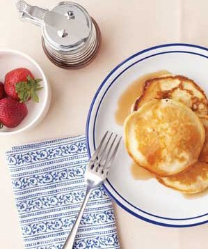 0710strawberry-pancake-1