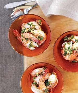 ginger-marinated-shrimp