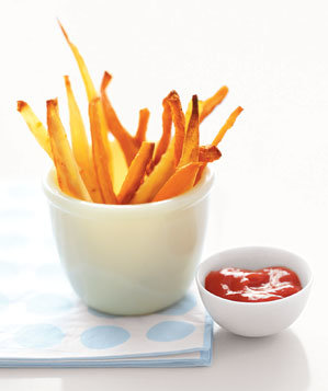 root-vegetable-fries