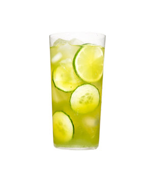 honeydew-cucumber-mint-cooler