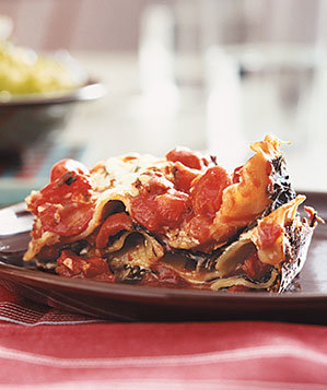 slow-cooker-lasagna