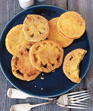 fried-green-tomatoes