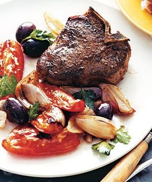 lamb-chops-tomatoes-olives-0