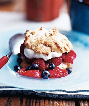 berry-shortcakes-0