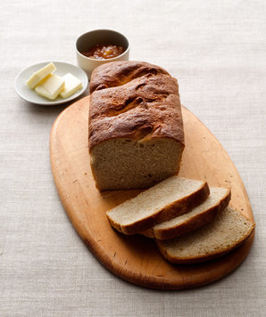 foolproof-whole-wheat-bread