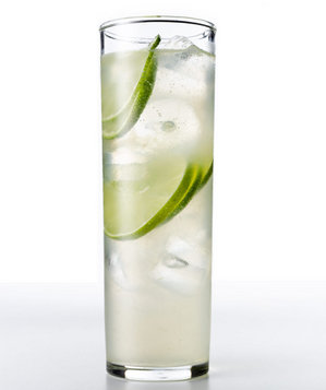 lime-spritzers