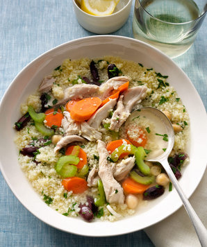 mediterranean-chicken-soup