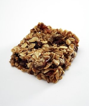 nut-free-energy-bars