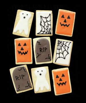 ice-halloween-cookies