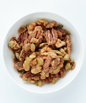spiced-nuts-pepitas