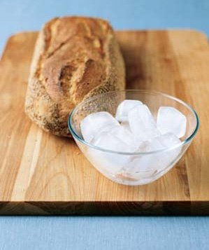 0304ice-cubes-loaf