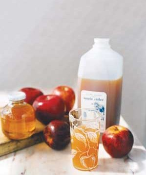 0710apple-glass