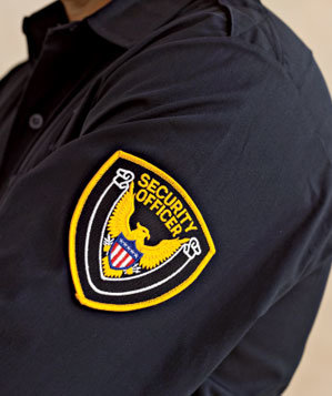 0802security-officer-patch