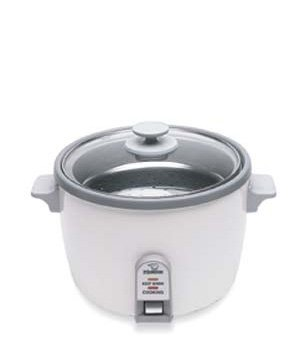 0203rice-cooker