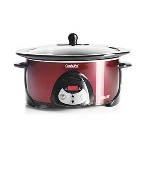 0801slow-cooker-1