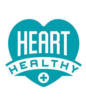heart-healthy-label