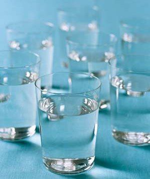 0502water-glasses