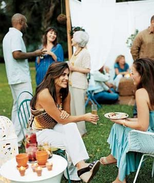 0806party-1