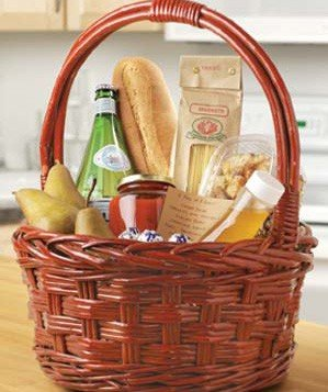 0312basket-household