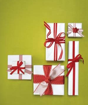 0312gifts-wrapped