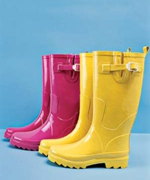 0312pink-yellow-boots
