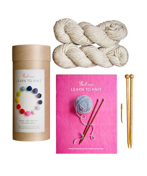 learn-knit-kit
