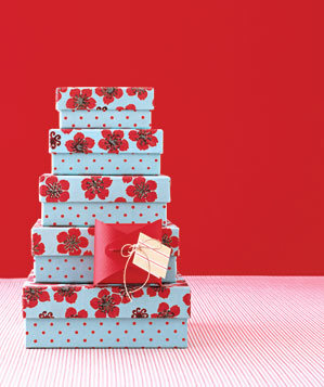 0512gifts-pack