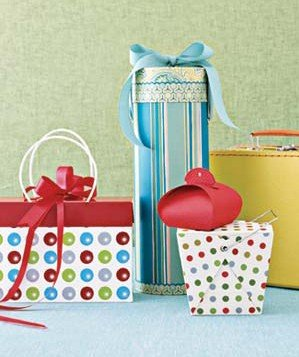 0512gifts-briefcase