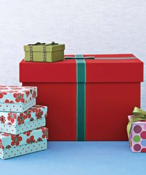0512packed-gifts