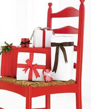 0612gift-chair