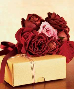 0102bunch-roses