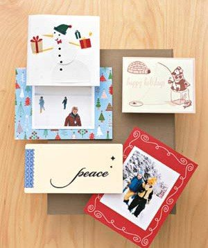 0511greeting-cards