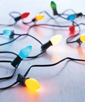 tv-holiday-lights