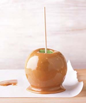 0610caramel-apple