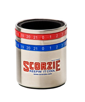 score-tracking-coozies