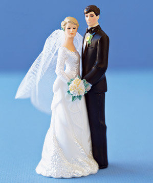 0412doll-wedded-couple
