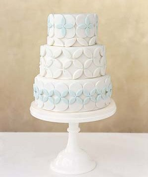 0717tiered-wedding-cake