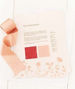0717wedding-color-swatches