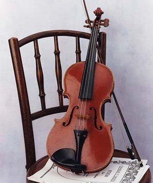 0717violin-chair