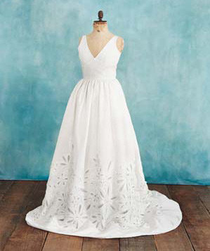 0717wedding-dress-9